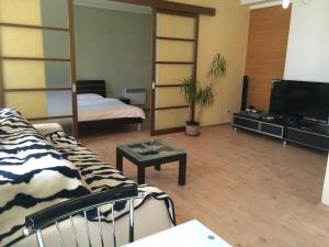 KievRent apartment Maydan 1