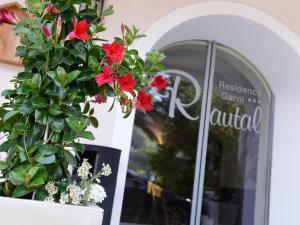 Rautal Apartments, Ferienwohnungen  St. Vigil - big - 37