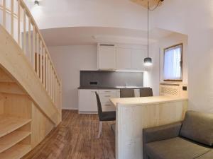 Rautal Apartments, Ferienwohnungen  St. Vigil - big - 29