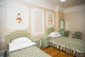 Art-Apartments Skolska