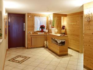 Rautal Apartments, Ferienwohnungen  St. Vigil - big - 72