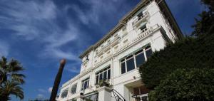 Studio Rivabella, Apartmanok  Roquebrune-Cap-Martin - big - 19