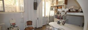 Studio Rivabella, Apartmanok  Roquebrune-Cap-Martin - big - 20