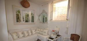 Studio Rivabella, Apartmanok  Roquebrune-Cap-Martin - big - 21