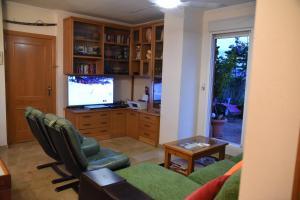 Apartamento Atico de lujo Murcia
