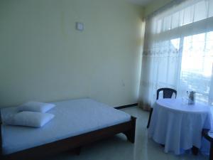 Hotel Priyangi Hills
