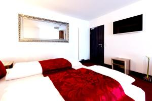 Hotel Bruckertshof