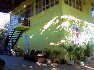 Гостевой дом Афоня - фото 2