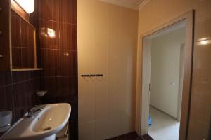 Menada VIP Zone Apartments