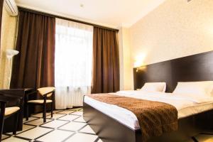 Гостинично-оздоровительный комплекс Курорт Нальчик - фото 24