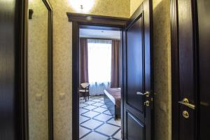 Гостинично-оздоровительный комплекс Курорт Нальчик - фото 26