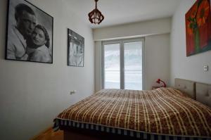 Danailov Apartments
