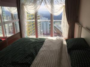 Apartment Istanbul