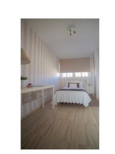 Casa la Morera, Holiday homes  El Médano - big - 18