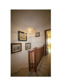 Casa la Morera, Holiday homes  El Médano - big - 16