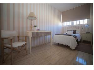 Casa la Morera, Holiday homes  El Médano - big - 10