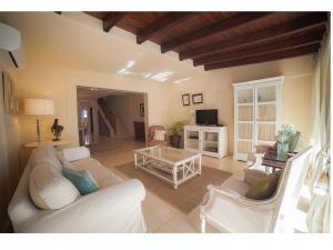 Casa la Morera, Holiday homes  El Médano - big - 1