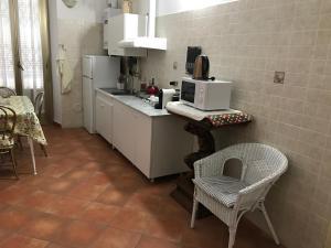 Savona 91 Apartments, Apartmanok  Milánó - big - 11
