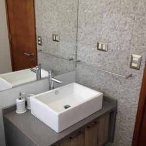 Departamento Valdivia, Apartmány  Valdivia - big - 3