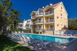 Villa Ana 4222