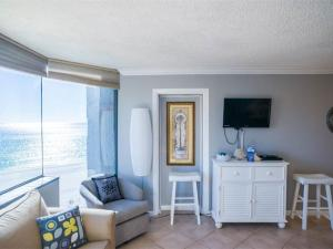Top of the Gulf 715 Condo, Ferienwohnungen  Panama City Beach - big - 3