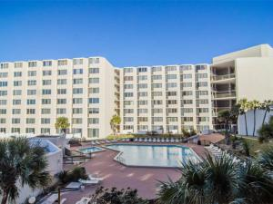 Top of the Gulf 715 Condo, Ferienwohnungen  Panama City Beach - big - 17