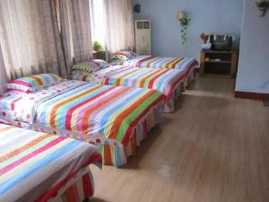 Yangshuo Sunshine Youth Hostel