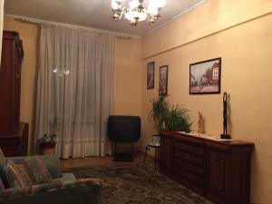 Гостевой дом на 2-ой Ямской, Гостевые дома  Москва - big - 4