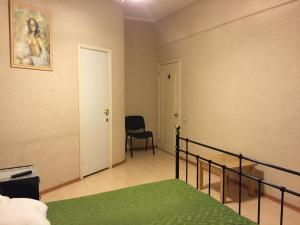 Room at Vtoraya Yamskaya, Penziony  Moskva - big - 18