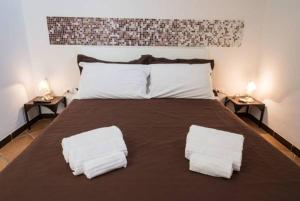 Villa Angela Luxury Country Suites