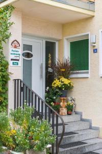 Ferienwohnung Reith - Apartment - Lahr