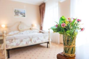 Отель Прованс - фото 1