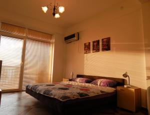 Paskali Apartment Ohrid