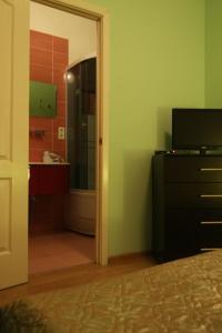Отель Happy (Paradise) на Новом Арбате - фото 23