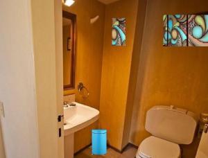 Recoleta Apartments, Apartmanok  Buenos Aires - big - 27
