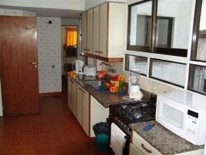 Recoleta Apartments, Apartmány  Buenos Aires - big - 29
