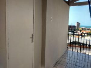 Ilha do Sol - Hostel & Pousada, Affittacamere  Fortaleza - big - 1