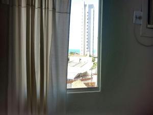 Ilha do Sol - Hostel & Pousada, Affittacamere  Fortaleza - big - 35