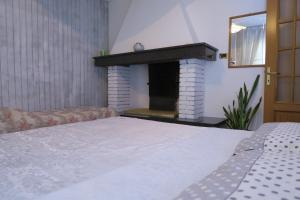 Casa Emy - Apartment - Paitone