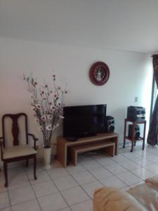 Departamento Yucatan Iquique, Apartmanok  Iquique - big - 10
