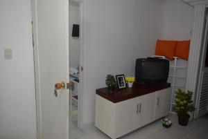 Room in old city, Homestays  Cartagena de Indias - big - 30