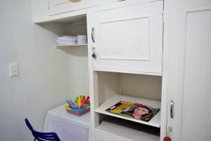 Room in old city, Homestays  Cartagena de Indias - big - 5