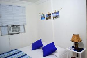 Room in old city, Homestays  Cartagena de Indias - big - 6