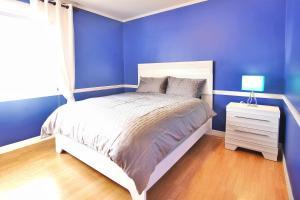 Codsell Residence, Affittacamere  Toronto - big - 12