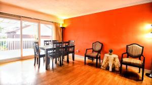 Codsell Residence, Affittacamere  Toronto - big - 16