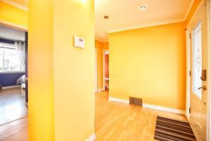 Codsell Residence, Affittacamere  Toronto - big - 19