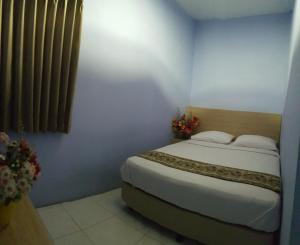 C.Stone Hotel, Hotels  Surabaya - big - 9