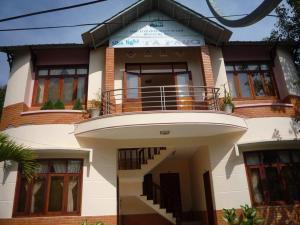 Ta Pang Guesthouse