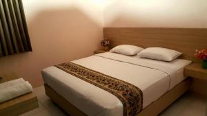 C.Stone Hotel, Hotely  Surabaya - big - 10