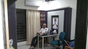 Rishikesh Guesthouse